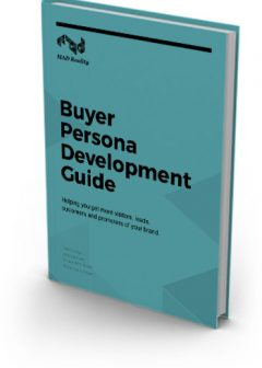 buyer-persona-book