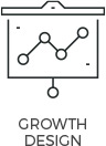 growth design servcies