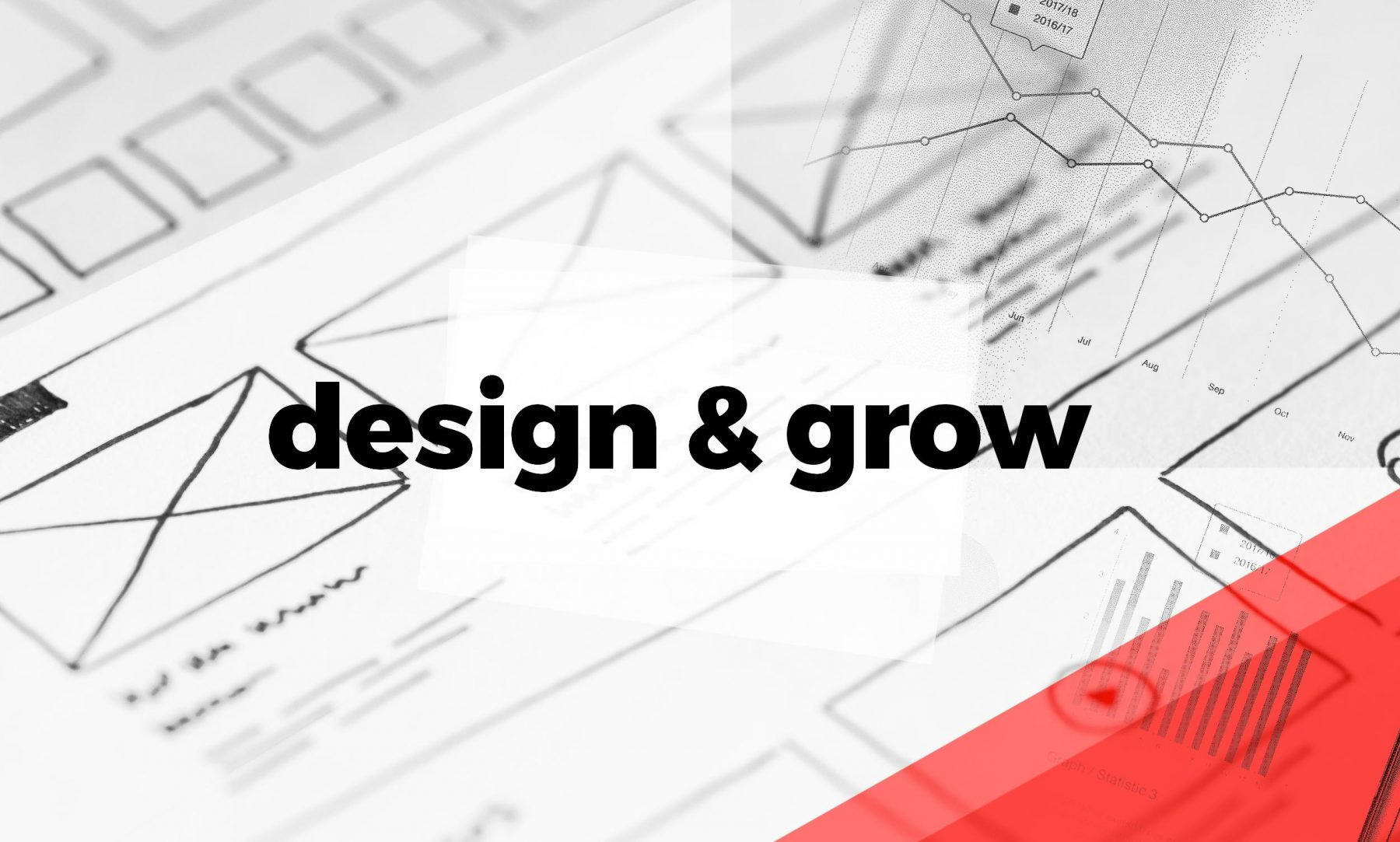 Mad reality - a digital design and marketing agency
