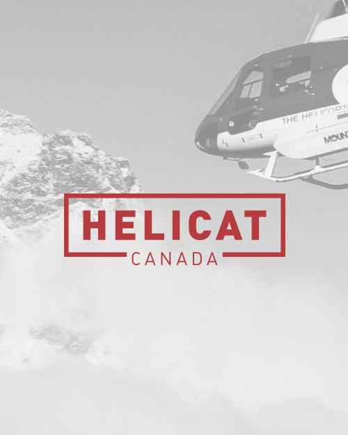 helicat-feature-1