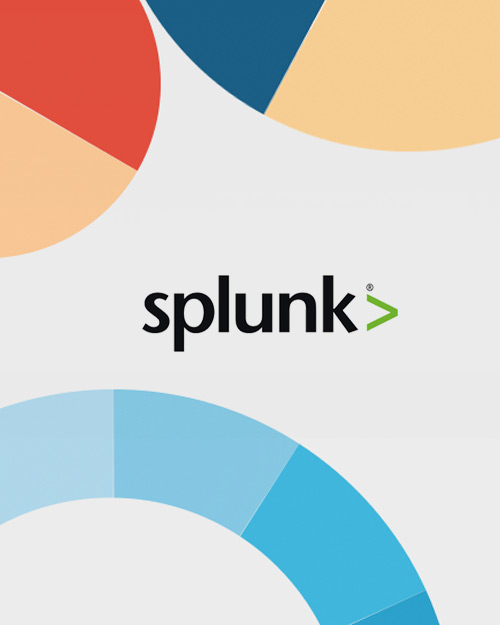 splunk-feature-1