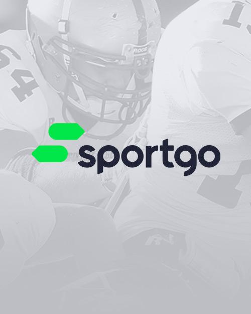 sportgo-feature2