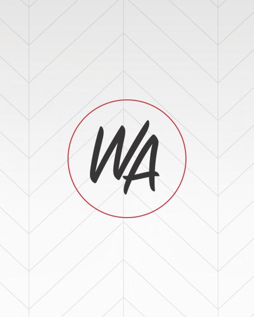 wa-feature-2